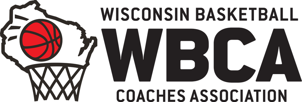 Wisconsin Basketball Coaches Association Fall Clinic