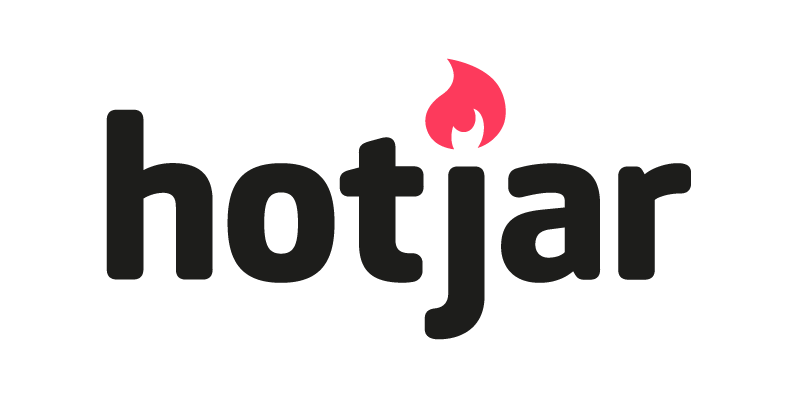 Web Analytics Lightning Talks by Hotjar