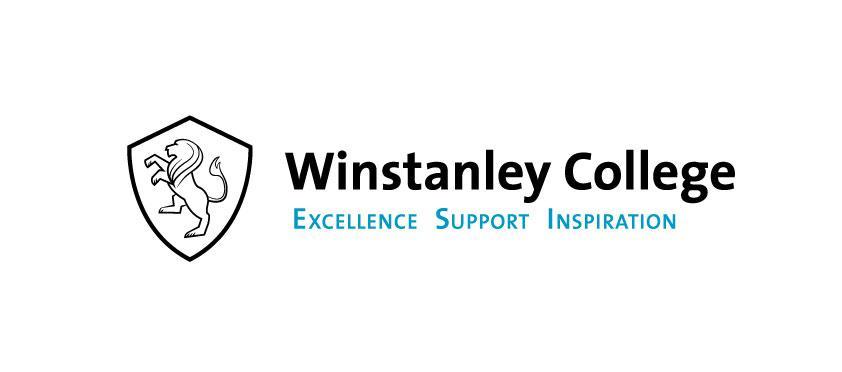 Winstanley College Applicants Evening