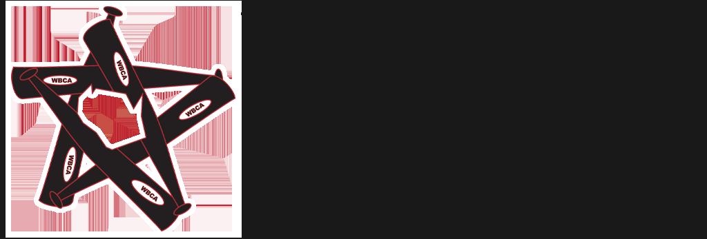 2021 WBCA Coaches Clinic