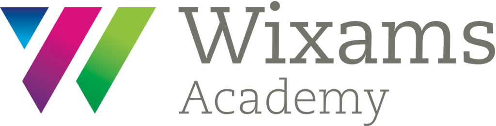 Wixams Academy Online Open Evening