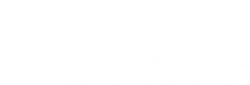 Ageing Asia 2021 - World Ageing Festival (The Hybrid Edition)