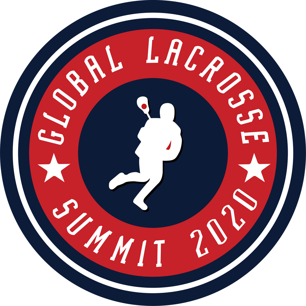 Global Lacrosse Summit