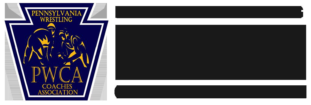 PWCA 2020 Virtual Convention