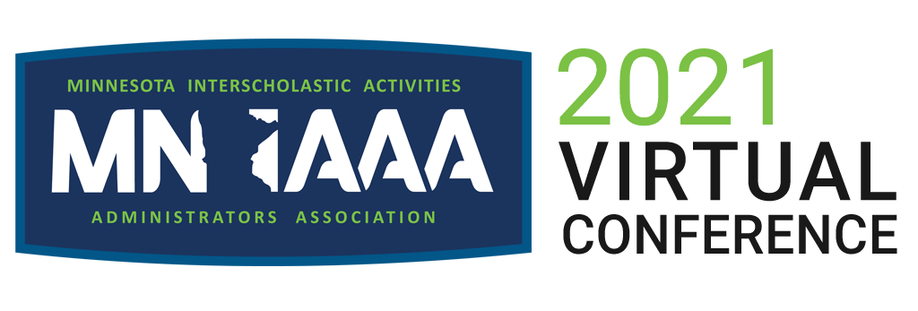 2021 MnIAAA Virtual Conference