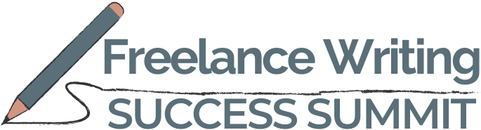 Freelance Writing Success Summit