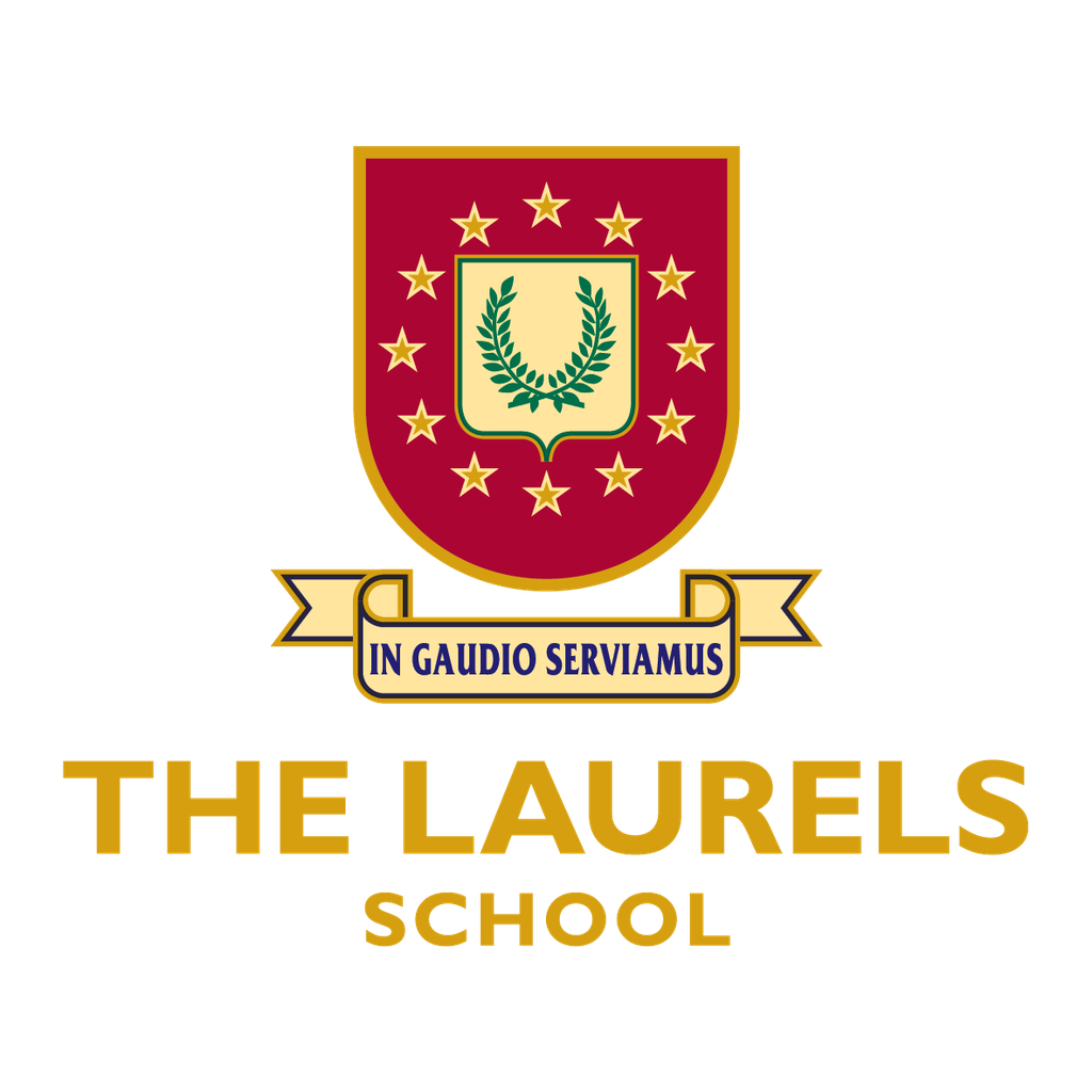 The Laurels School Online Open Event