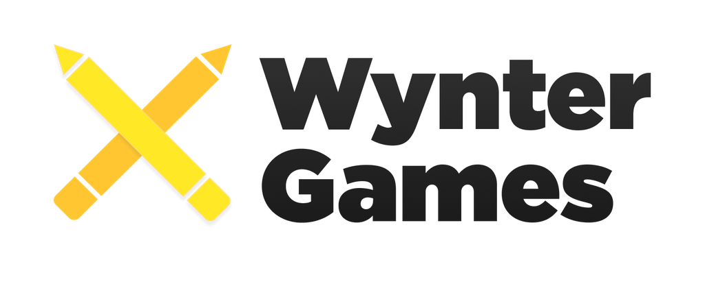 Wynter Games