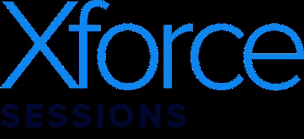 Xforce Sessions