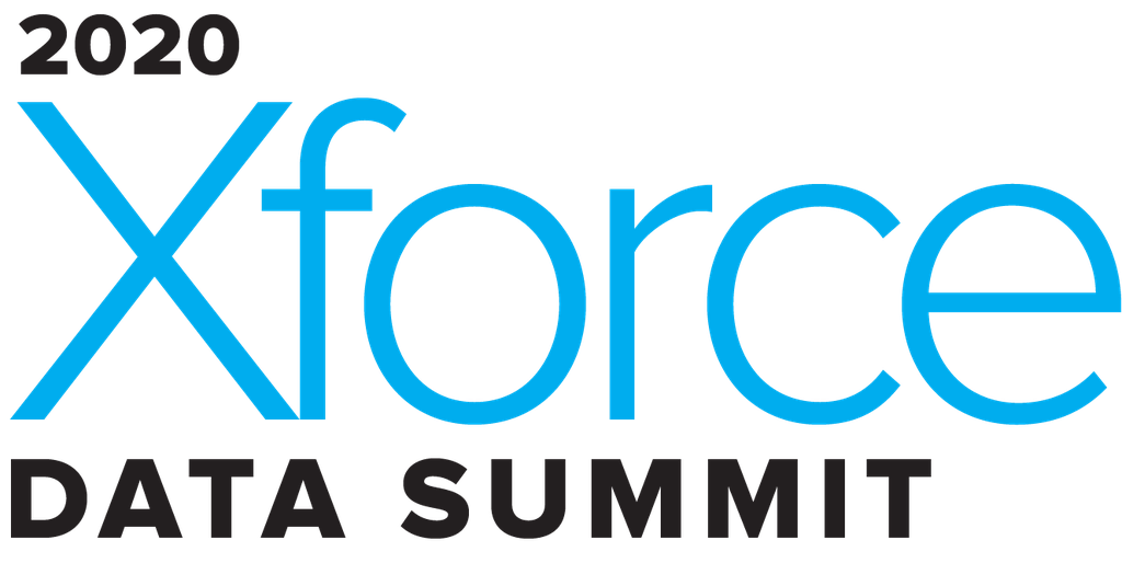 X-Force Summit