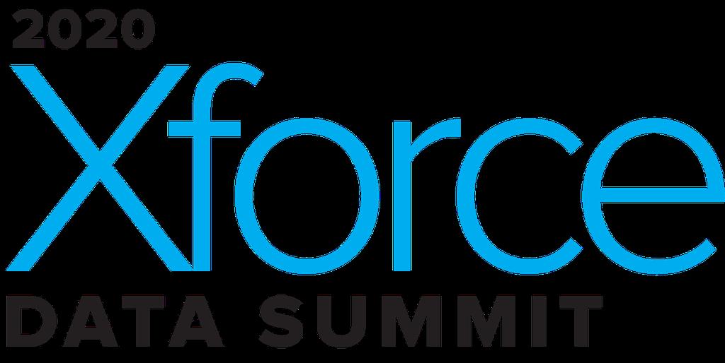 X-Force Summit