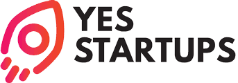 Yes Startups Summit