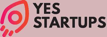 Yes Startups Evergreen Summit
