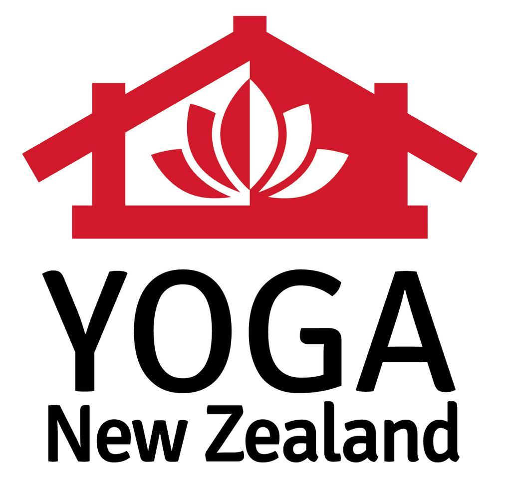 YogaNZ Online Forum 2021