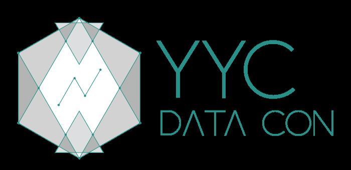 YYC DataCon