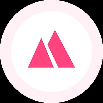 Zero to Summit Bootcamp
