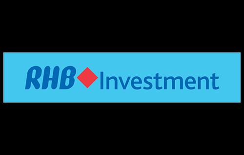 RHB invest