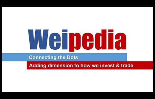weipedia