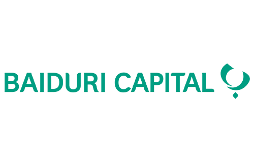 Baiduri Capital