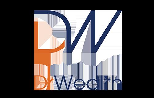 Dr Wealth