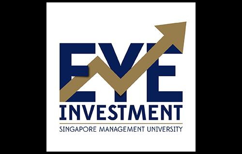 EyeInvestment