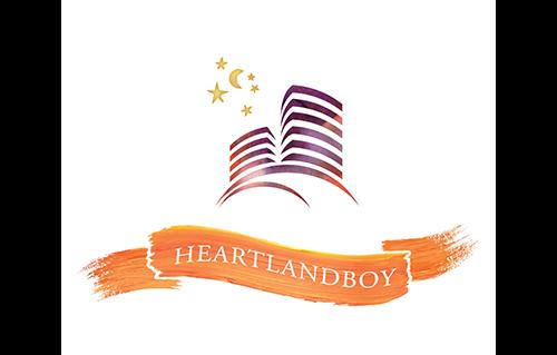 Heartland Boy