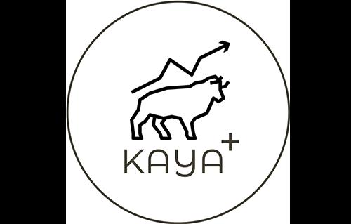 KayaPlus