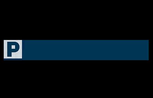 Phillip Capital Management