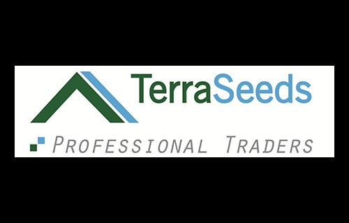 TerraSeeds