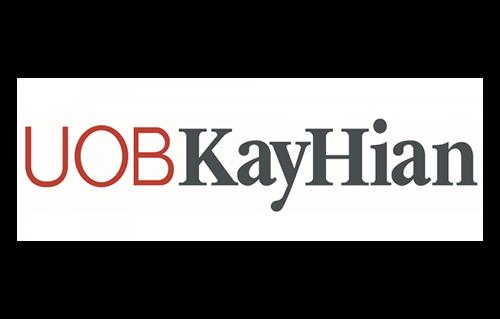 UOB KayHian