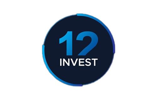 12Invest