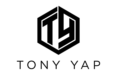 Tony Yap