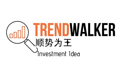 TrendWalker