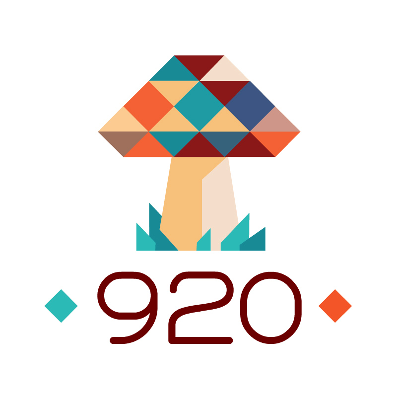 920 coalition
