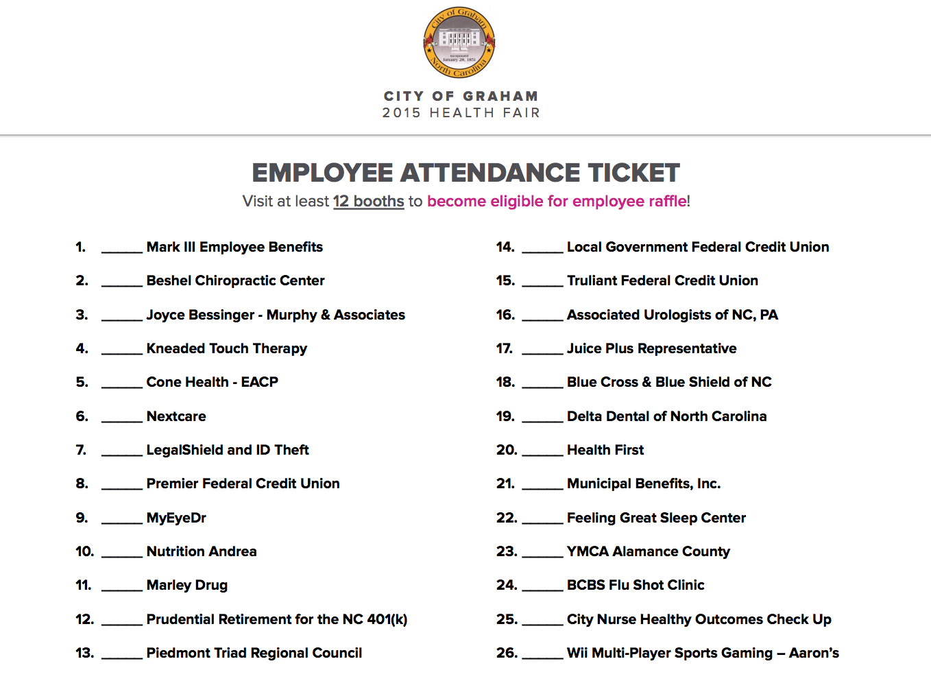 health-fair-employee-attendance-ticket-by-hfc