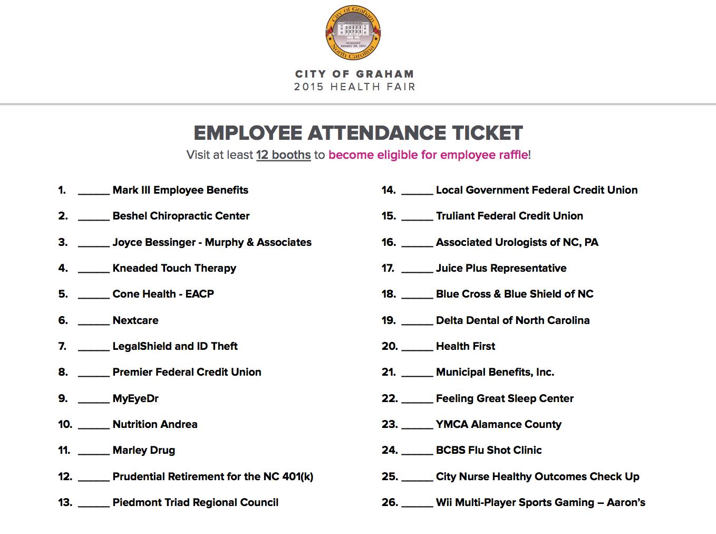 health-fair-employee-attendance-ticket-by-hfc