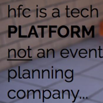 Tech platform thumbail 4