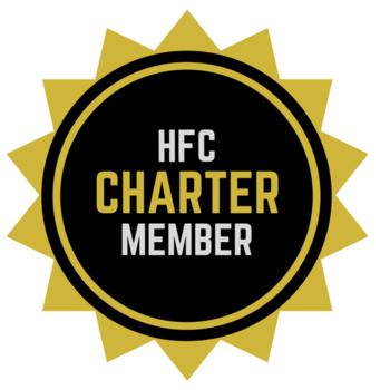 Hfc charter membership badge v13