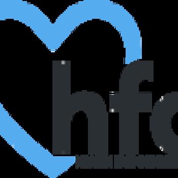 Hfc small logo crispy 01