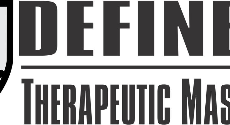 Defined therapeutic massage   web