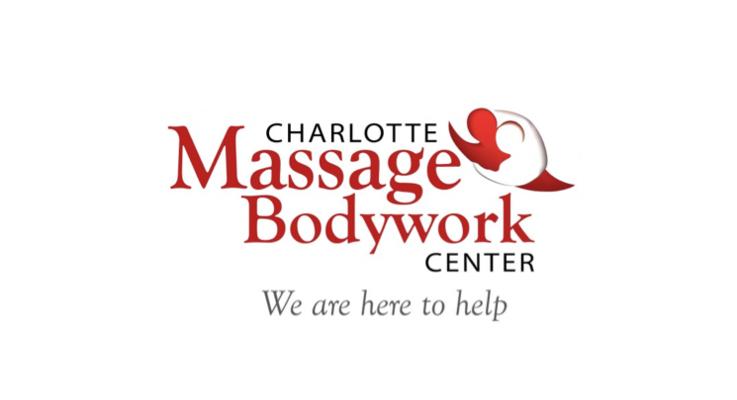 Charlotte massage and bodywork