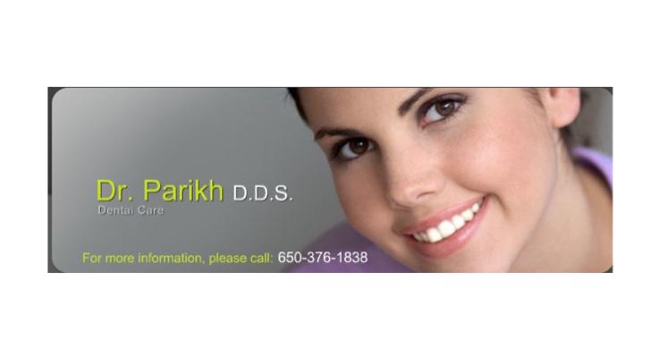 Dr. parikh