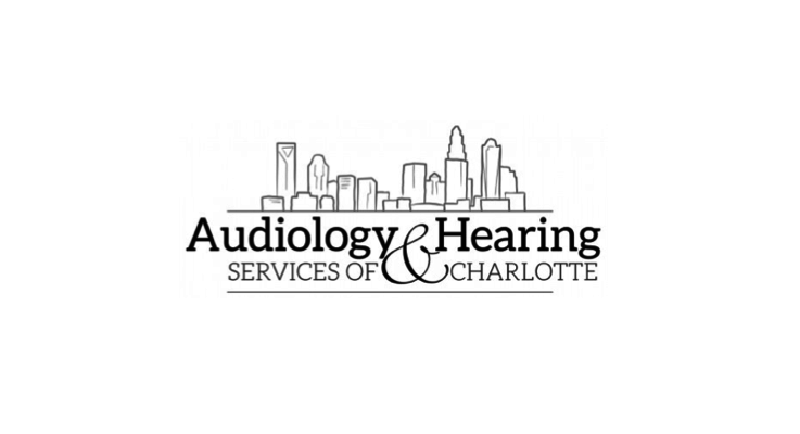 Audilogy and hearing