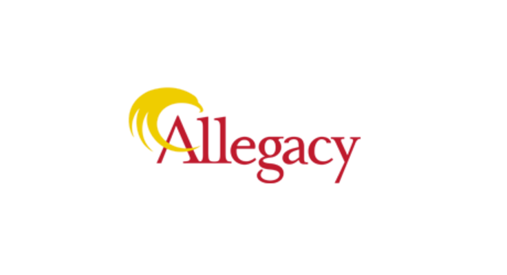 Allegacy credit union