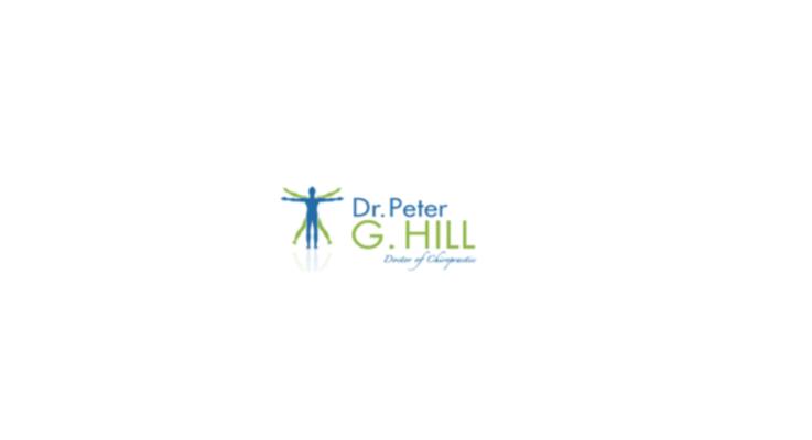 Dr. peter g. hill