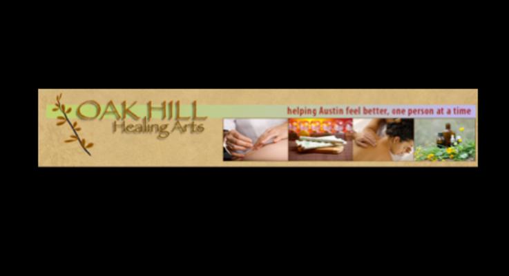 Oakhill2