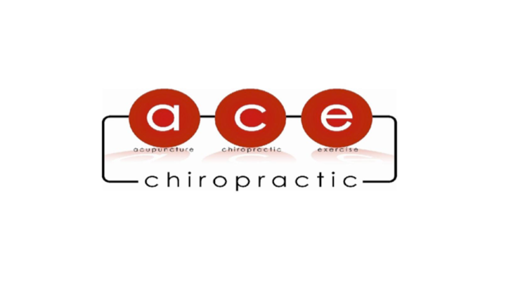 Ace chiropractic