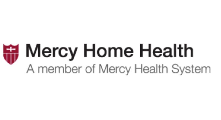 Mercy home health