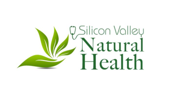Silcon vally natural health