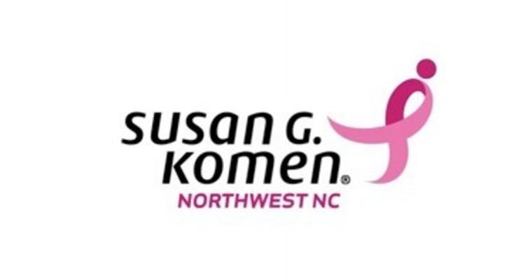 Susan g of western nc